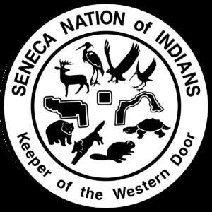 Seneca Nation of Indians