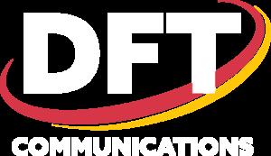 DFT Communications